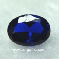 Wholesale S-07 Lab Created Spinel 112# from china suppliers
