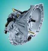 Wholesale Chassis-related  C510 auto transmission from china suppliers