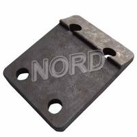 Wholesale railway base plate 11 from china suppliers