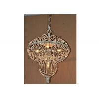 Wholesale Chandelier Product Number: T043 from china suppliers