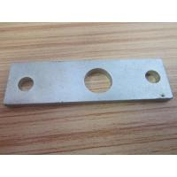 Wholesale Die Casting Parts XK06-006 from china suppliers