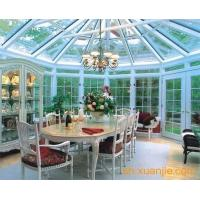 Wholesale sun house talaxy's professional sun room,glass room from china suppliers