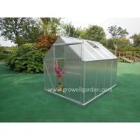 Wholesale SD series Garden Greenhouse SD608 from china suppliers