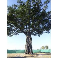 The Bionic Tree Series Artificial Big Banyan Tree