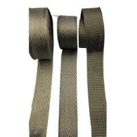 Wholesale Tapes Basalt Fiber Tape from china suppliers