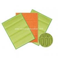 Wholesale Drying Mat Microfiber Pad from china suppliers