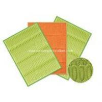 Wholesale Drying Mat List Microfiber Pad from china suppliers