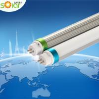 Compatible LED tube Compatible 600mm 10w led T5 tube SN-R10T05006-B2