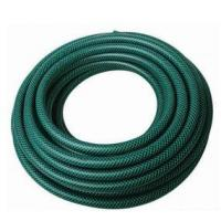 Wholesale Bopp tape Garden hose from china suppliers