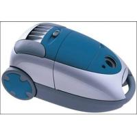 Wholesale Small household appliances DustScrubberShell from china suppliers