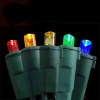 Wholesale 5MM LED multi color from china suppliers