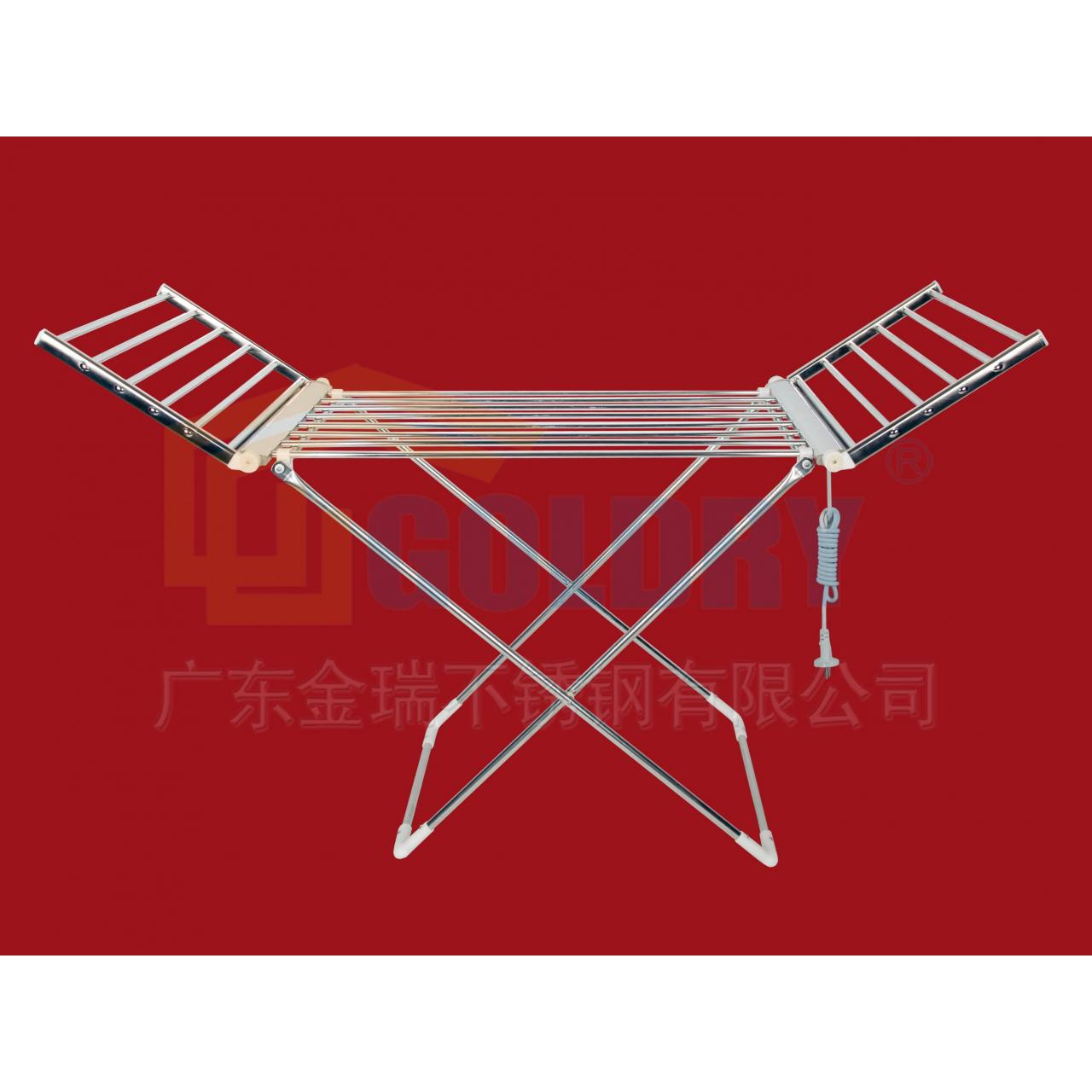 Wholesale Dry hanger from china suppliers
