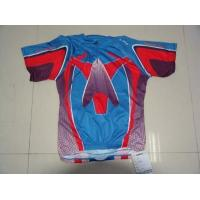 Wholesale CYCLING WEARS cycling jersey from china suppliers