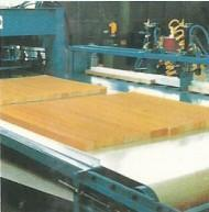 Wholesale Sanding belt, wood indusry conveyor belt Sanding belt, wood indusry conveyor belt from china suppliers