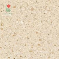Wholesale Artificial Stone Q-001 from china suppliers