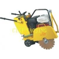 Wholesale ROAD MACHINERY CONCRETE CUTTER from china suppliers