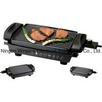 Double sided grill and griddle images buy double sided grill and griddle - Health grill with removable plates ...