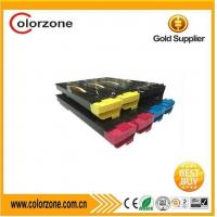 Wholesale Compatible Toner Cartridge High quality Compatible from china suppliers
