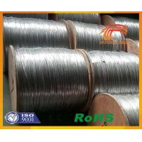Semi Finished Coaxial Cable RG59 47% 67% 95%