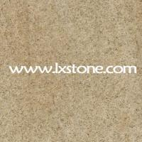 Wholesale Sandstone&slate Tiger skin sandstone from china suppliers