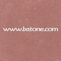 Wholesale Sandstone&slate Red sandstone from china suppliers