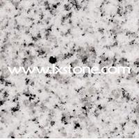 Wholesale Chinese Granite Padang cristallo from china suppliers