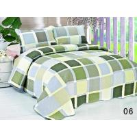 Wholesale Bedspread Set TXP-035 from china suppliers