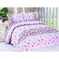 Wholesale Bedspread Set TXP-031 from china suppliers