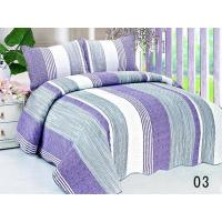 Wholesale Bedspread Set TXP-032 from china suppliers