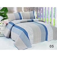 Wholesale Bedspread Set TXP-034 from china suppliers