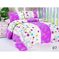 Wholesale Bedspread Set TXP-036 from china suppliers