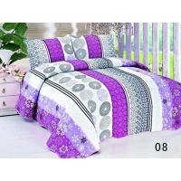 Wholesale Bedspread Set TXP-037 from china suppliers