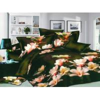 Wholesale Bedspread Set TXP-026 from china suppliers