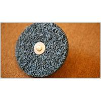 Buy cheap Roller wheel/Strip shaft-mounted wheel(blue) from wholesalers