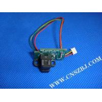Wholesale roland 740 encoder sensor from china suppliers