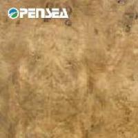 Wholesale Cypress Burl from china suppliers