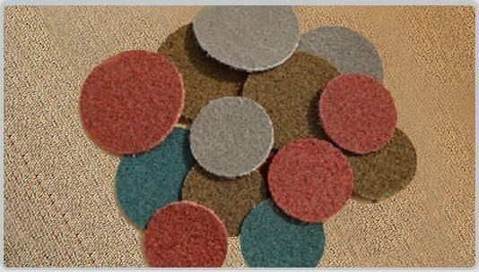 Quality sanding disc for sale