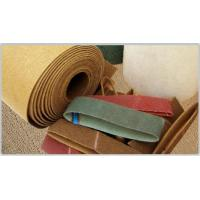 Wholesale Nylon sanding belt fabric roll/Surface conditioning from china suppliers