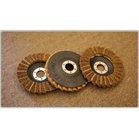 Wholesale Nylon Flap disc from china suppliers