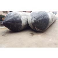 Wholesale Marine Rubber Airbag inflatable airbag from china suppliers