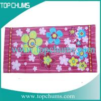 Wholesale beach towel holder bt0359 from china suppliers
