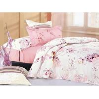 Wholesale Printed Bedding Set ABP-008 from china suppliers