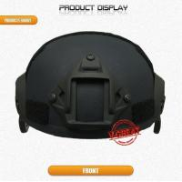 Wholesale BALLISTIC HELMETS MICH HELMET 2001 from china suppliers