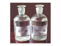 Buy cheap Methanol from wholesalers