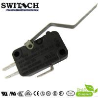 Micro Switch MS10-06ZSWB1-A015 Micro Switch SPDT Customized Lever/Arm