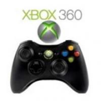 China Microsoft XBOX 360 Wireless common controller 170LR on sale