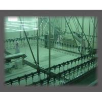 Buy cheap Meat Processing Machine Poultry Slaughtering Line Introduction from wholesalers