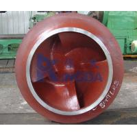 Wholesale OEM Parts Impeller from china suppliers