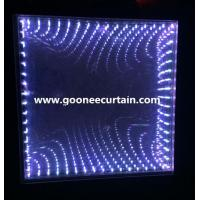 Wholesale 3D Floor , Time Tunel from china suppliers