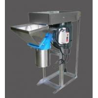 Wholesale Vegetable Processing Machine Automatic Garlic Grinding Machine from china suppliers